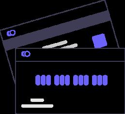 undraw_Credit_card_re_blml_trans