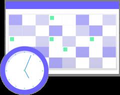 undraw_calendar_dutt_trans